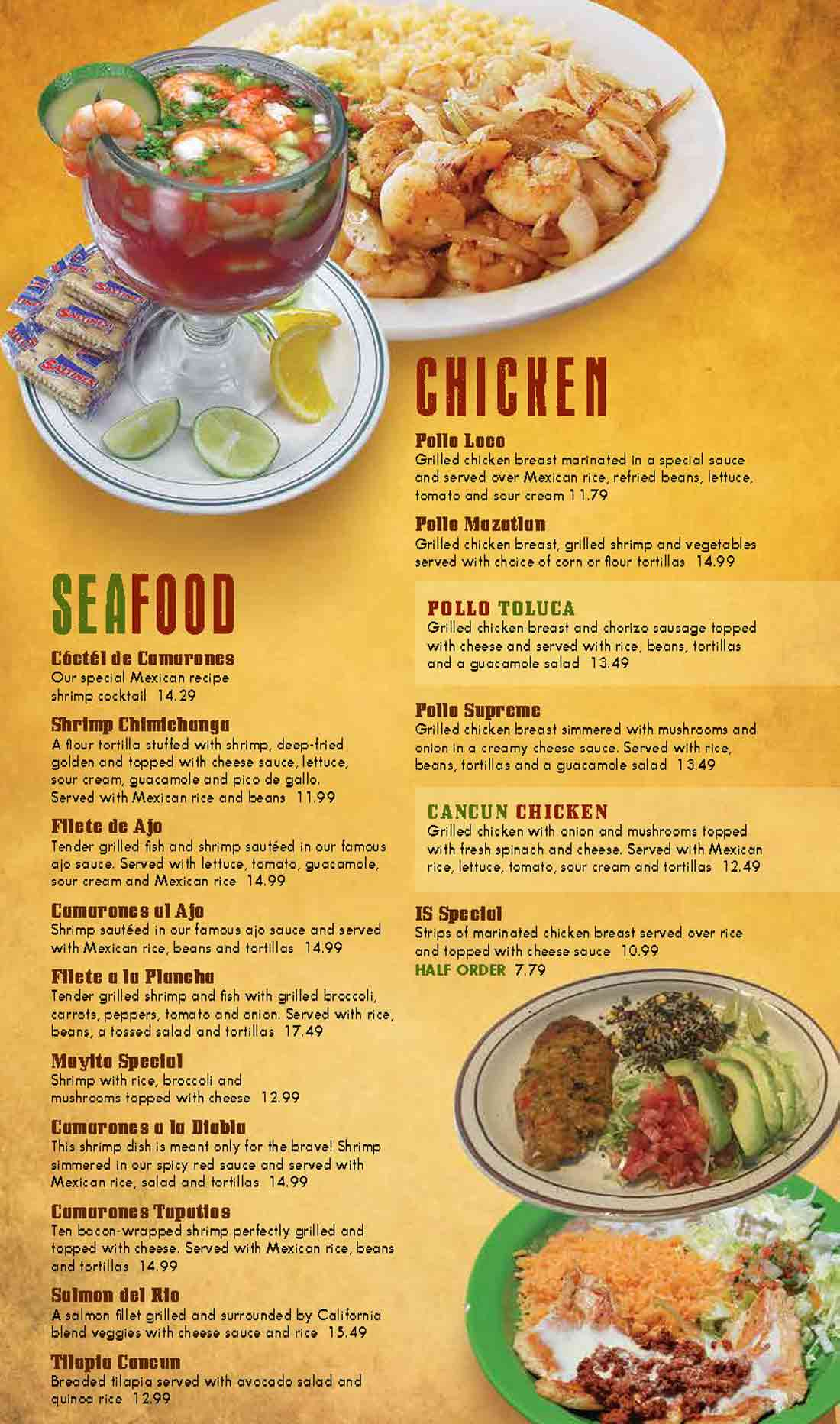 Cancun-Mexican-Grill-Okemos-Dine-In-Menu-Page-8
