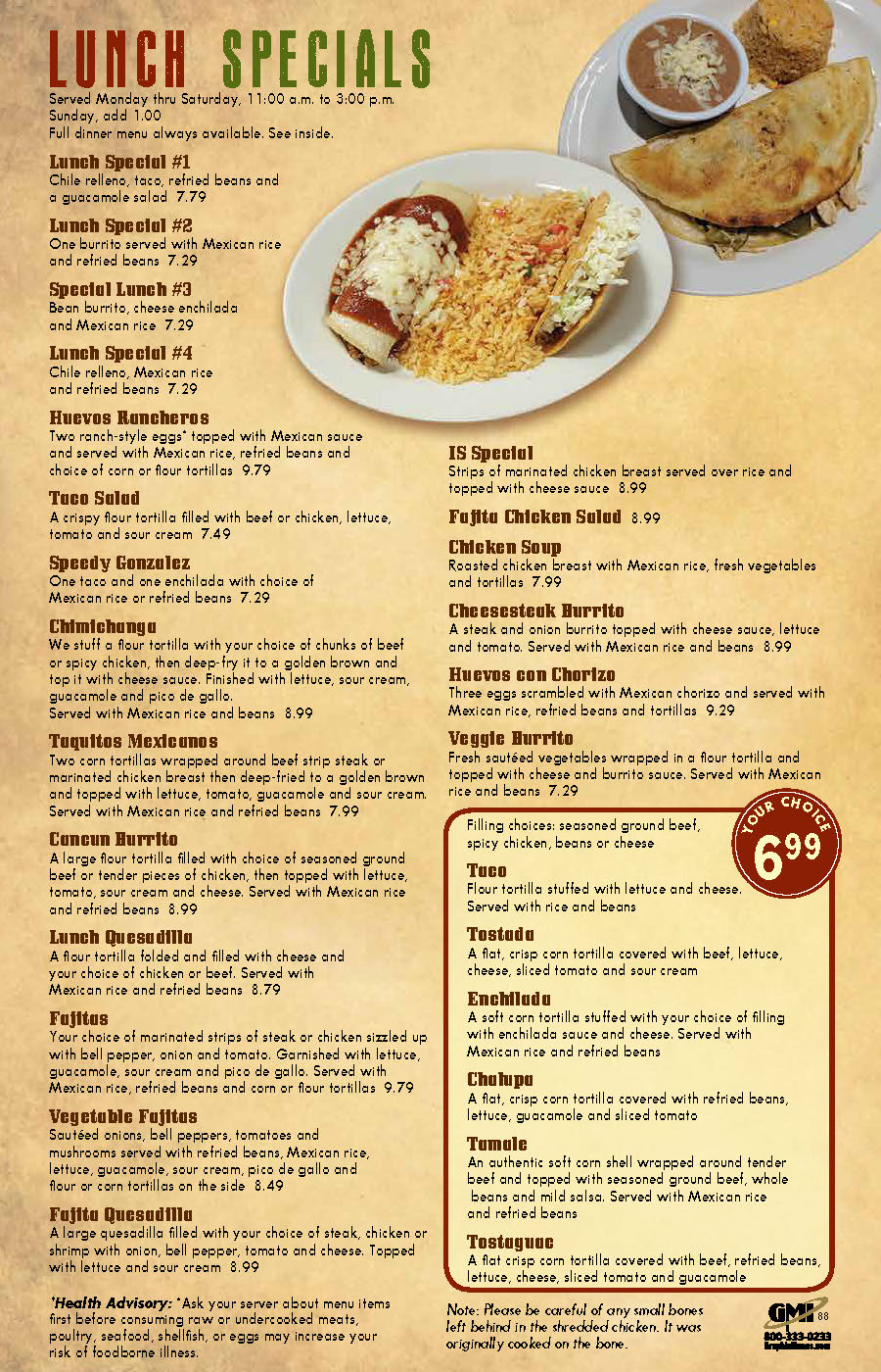 Cancun-Mexican-Grill-Okemos-Dine-In-Menu-Page-12