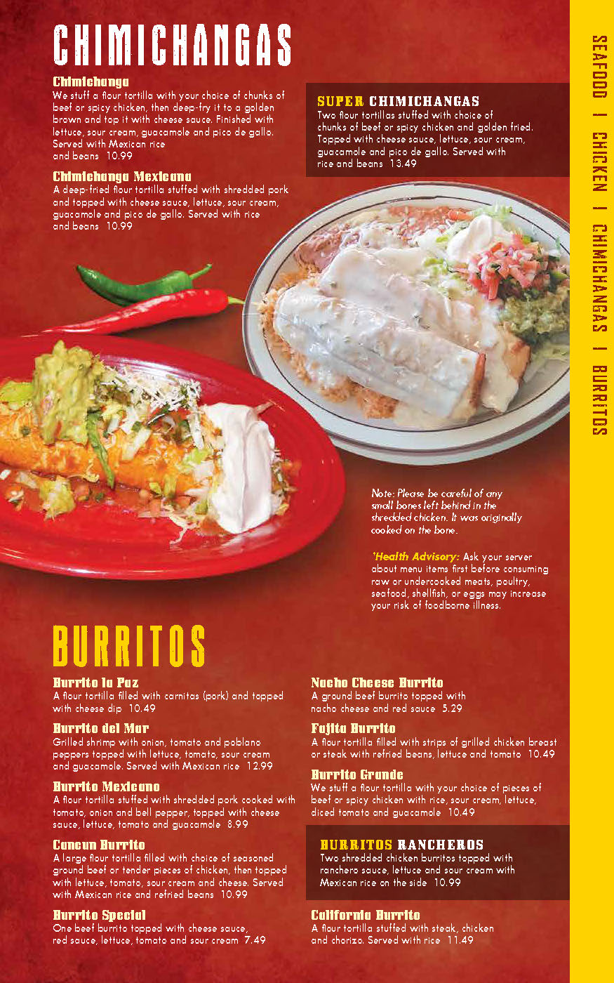 Cancun-Mexican-Grill-Okemos-Dine-In-Menu-Page-9
