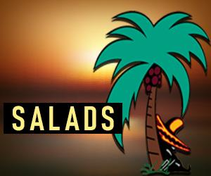 Cancun-Mexican-Grill-Saline-Salads