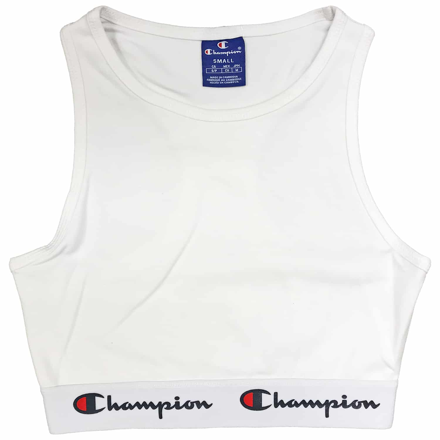 Top Americano Donna ROCHESTER by CHAMPION