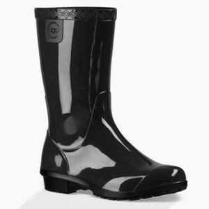 RAANA RAIN BOOT KIDS