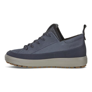 SOFT 7 TRED LOW GTX SNEAKER