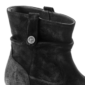 SARNIA SLOUCH BOOTIE