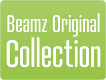 Beamz Original Collection