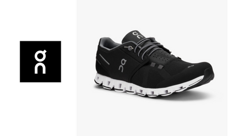 On-running Shoes Front Line Worker Discounts