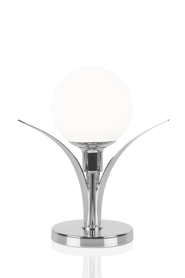 Globen Lighting Savoy bordslampa-Interior 55