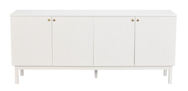 Rowico Lewiston Sideboard
