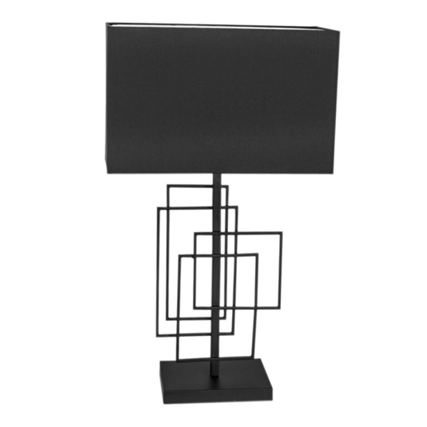 By rydéns Paragon bordslampa 52 cm-Interior 55