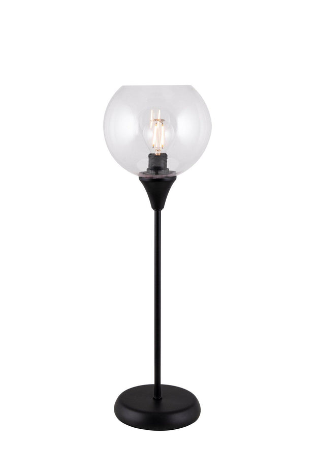 Globen Lighting Bowl bordslampa - Interior 55