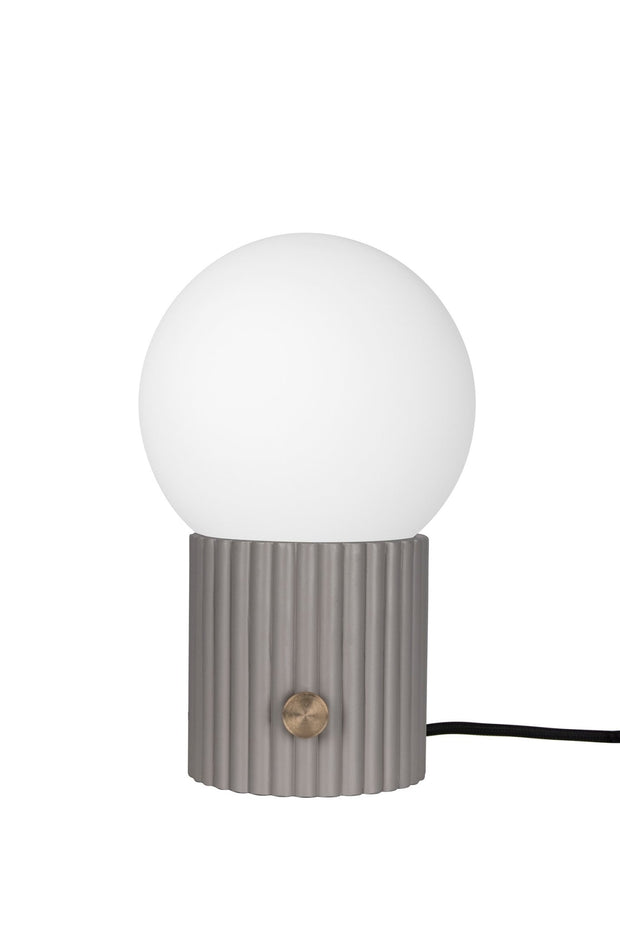 Globen lighting Hubble bordslampa 32 cm - Interior 55