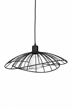 Globen Lighting Ray taklampa 45 cm - Interior 55
