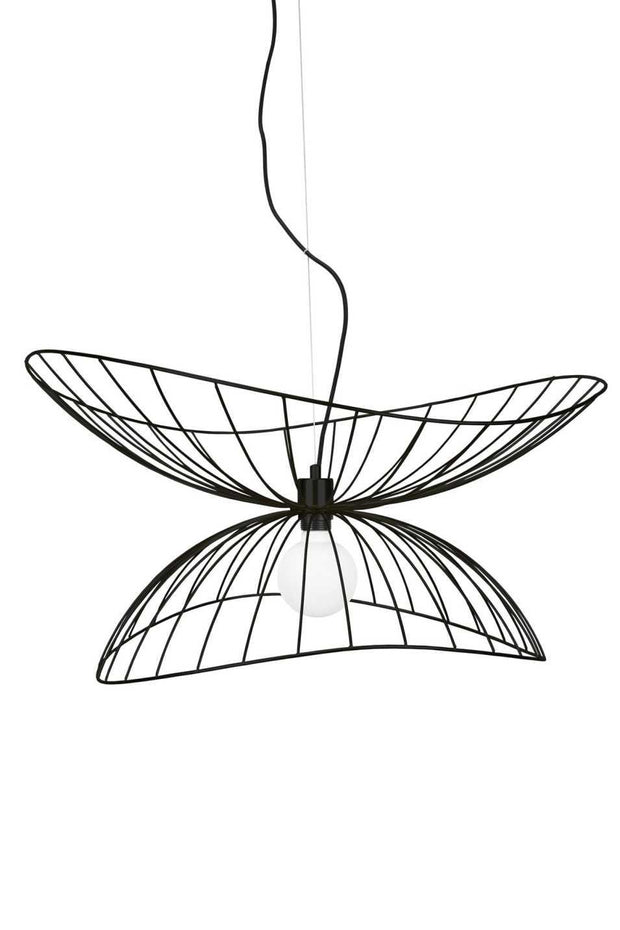 Globen Lighting Ray taklampa 70 cm-Interior 55