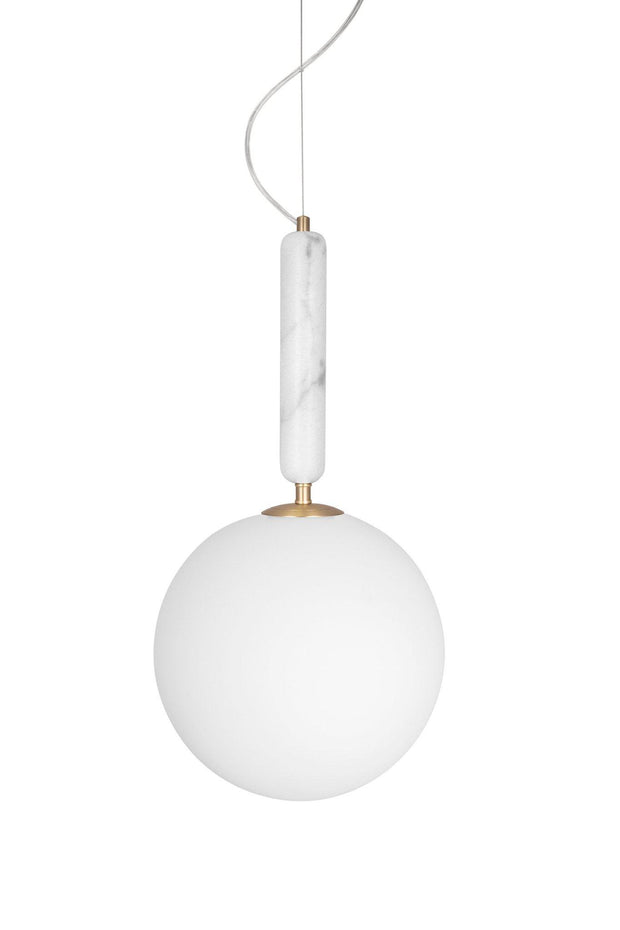 Globen Lighting Torrano taklampa - Interior 55