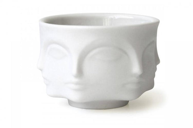 Jonathan Adler Muse Votive Vessel - Interior 55