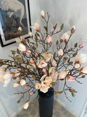 Mr Plant Magnolia 110 cm-Interior 55