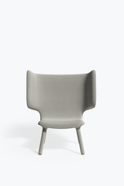 New works Tembo lounge chair kategori B-Interior 55
