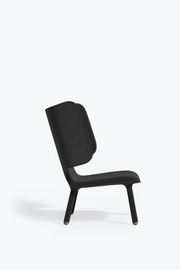 New works Tembo lounge chair kategori C-Interior 55