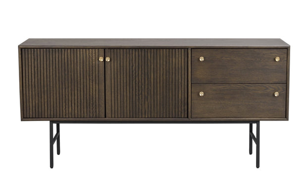 Rowico Clearbrook sideboard-Interior 55