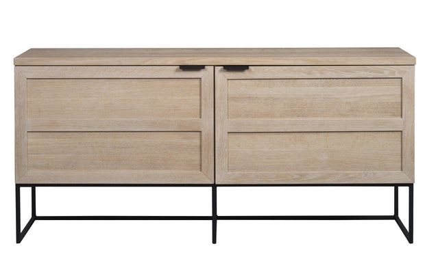 Rowico Everett sideboard-Interior 55
