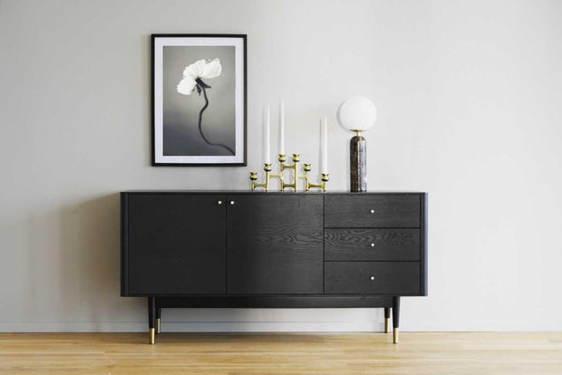 Rowico Fenwood sideboard-Interior 55