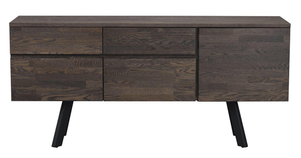 Rowico Fred sideboard-Interior 55