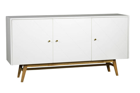 Rowico Rosswood sideboard - Interior 55