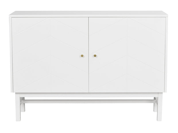 Rowico Webster sideboard-Interior 55