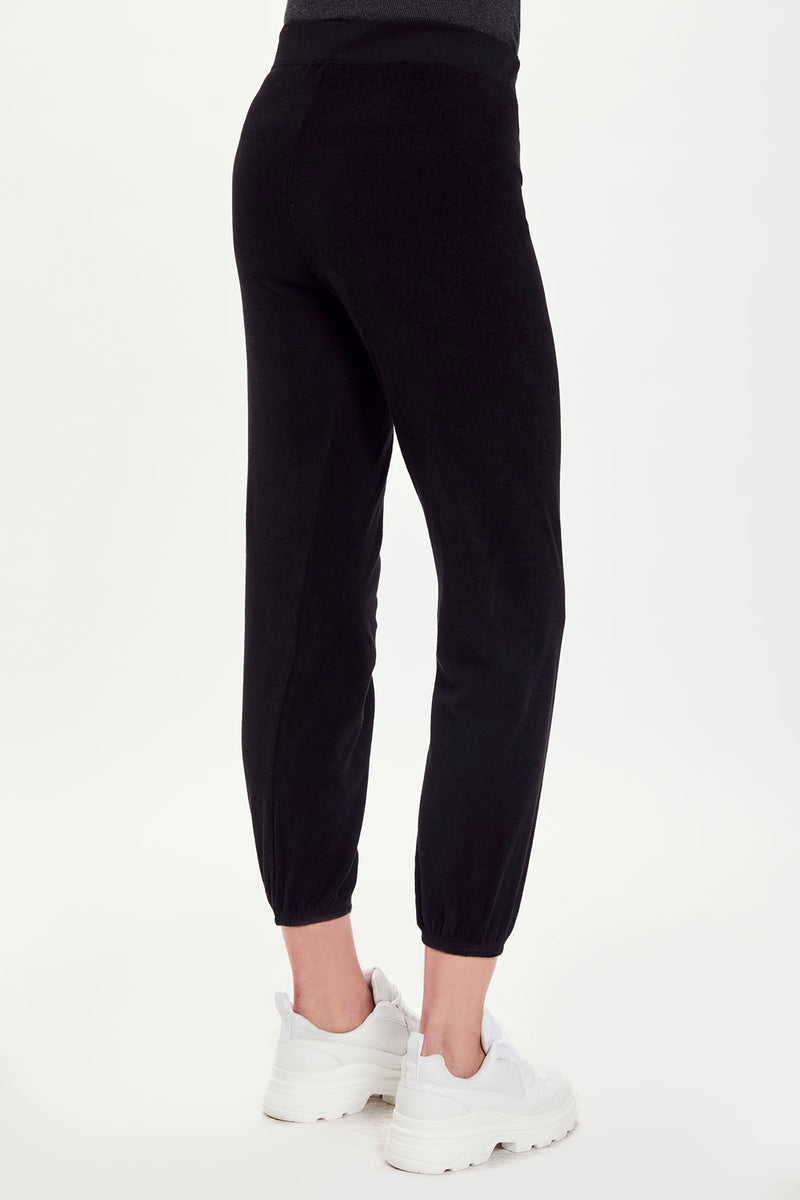 French Terry Classic Sweatpant