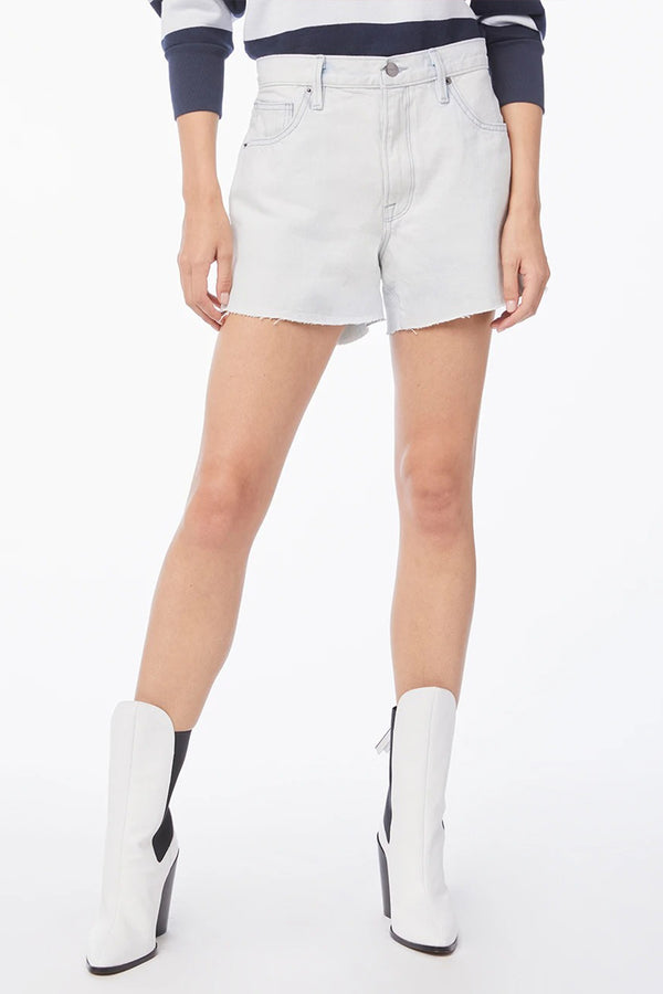 Le Ultra Baggy Short - Goldie