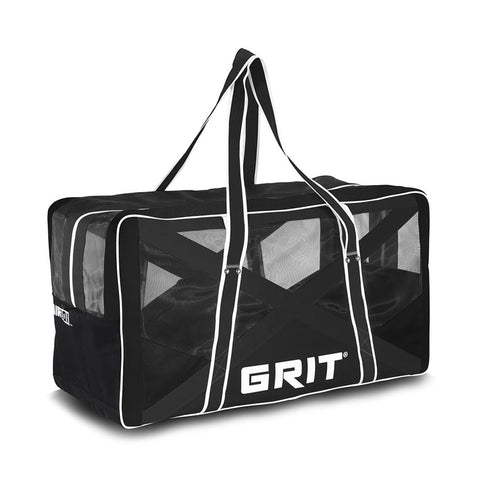 Grit Airbox Carry Bag Junior