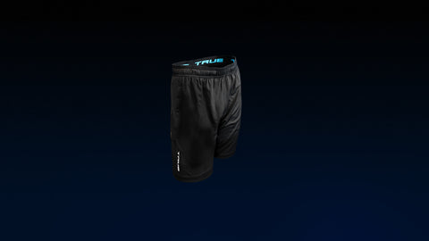 True shorts Sr.