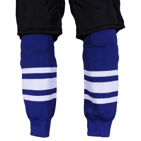 Hockey socks Strik Helbuks