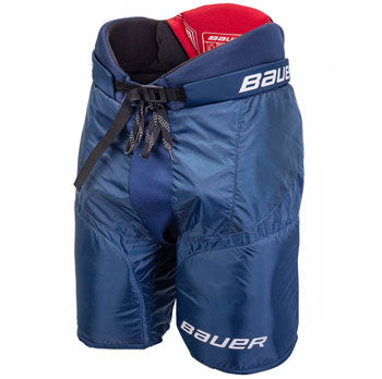 Bauer NSX Bukser Youth.