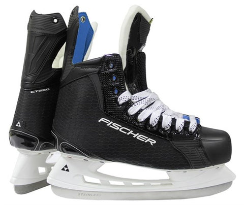 Fischer Skate CT150 Junior