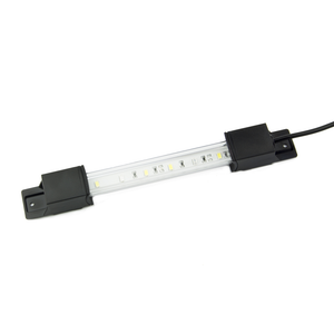 Interpet Kids Glow White & Blue LED Lighting