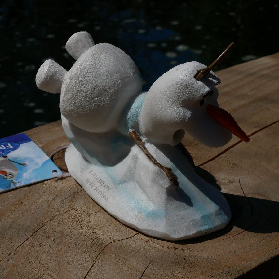 'Olaf' Frozen Ornament