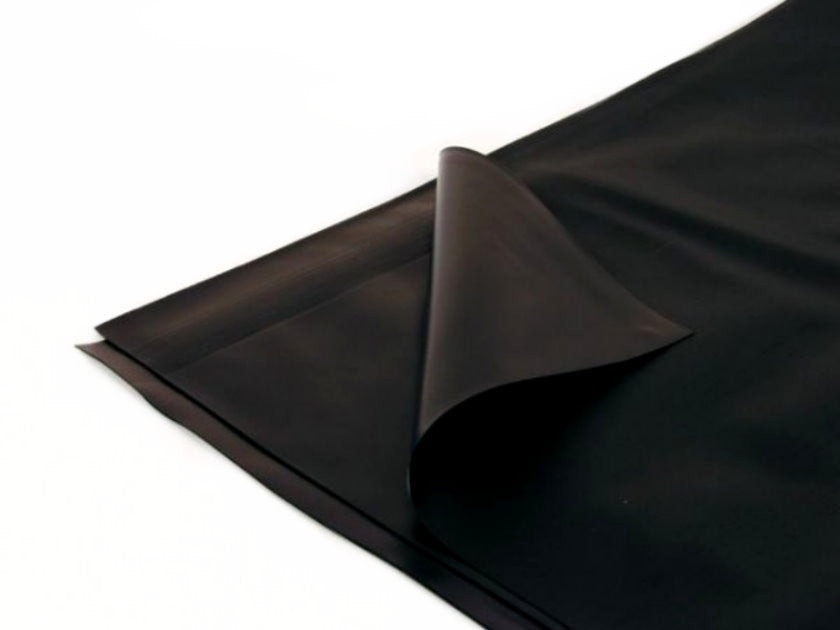 Gordon Low PVC Liner (.75mm)
