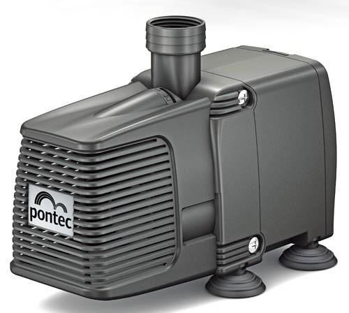 Pontec PondoCompact Fountain Pump