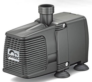 Pontec PondoCompact Fountain Pump 1200