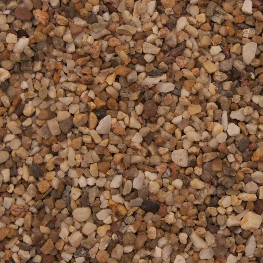 Unipac Nordic Aquarium Gravel (2-4mm)