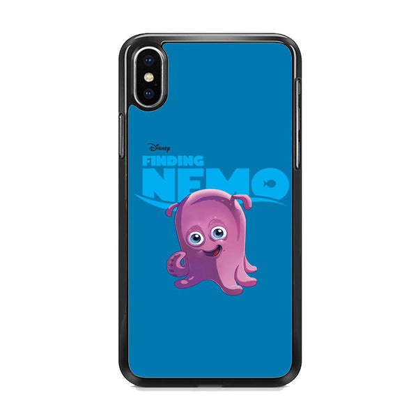 Finding Nemo Pearl Wallpaper iPhone XS MAX Case