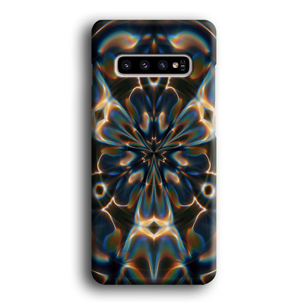 Ilusion Wonderfull Shadow Samsung Galaxy S10 Case