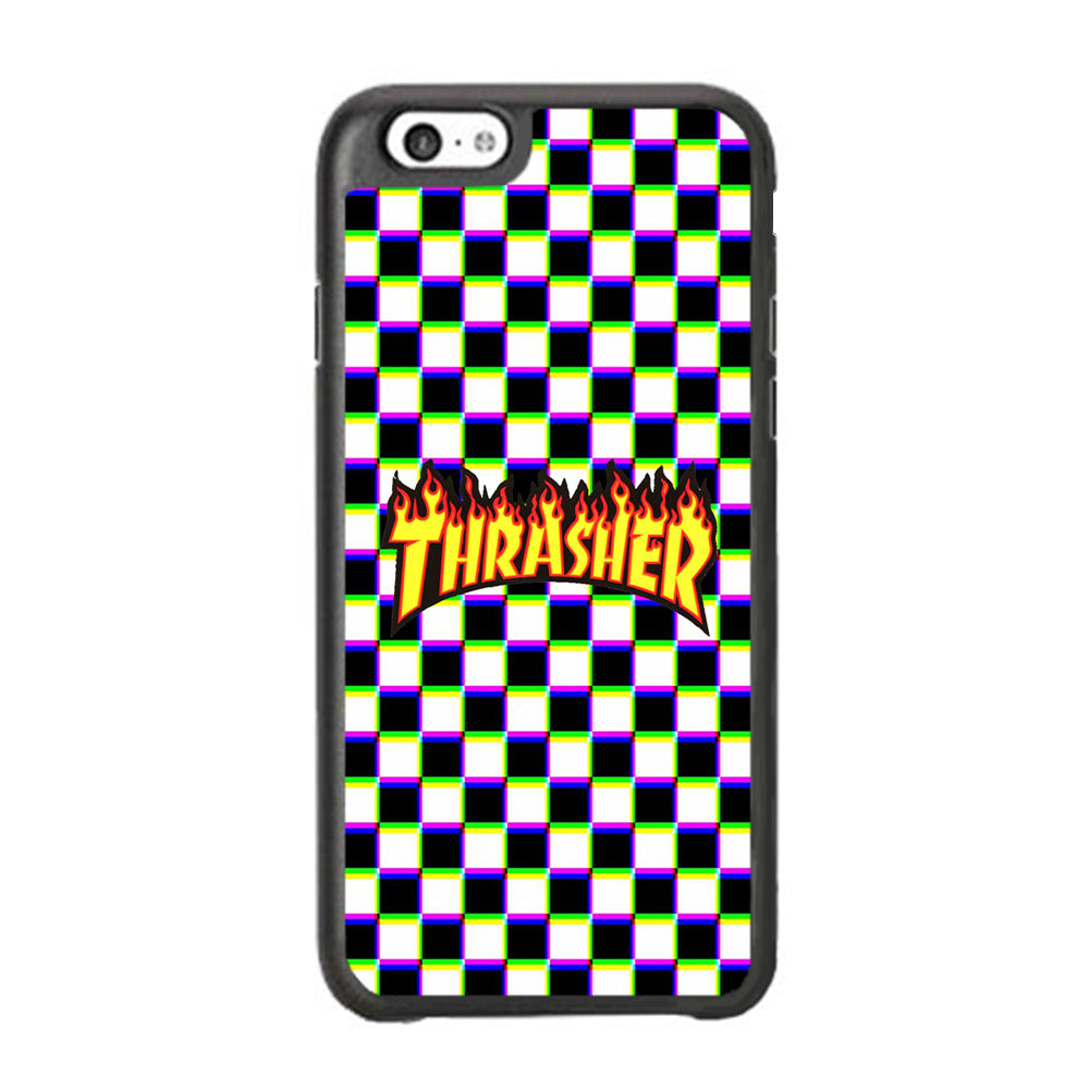 Thrasher Chess iPhone 5 | 5s Case
