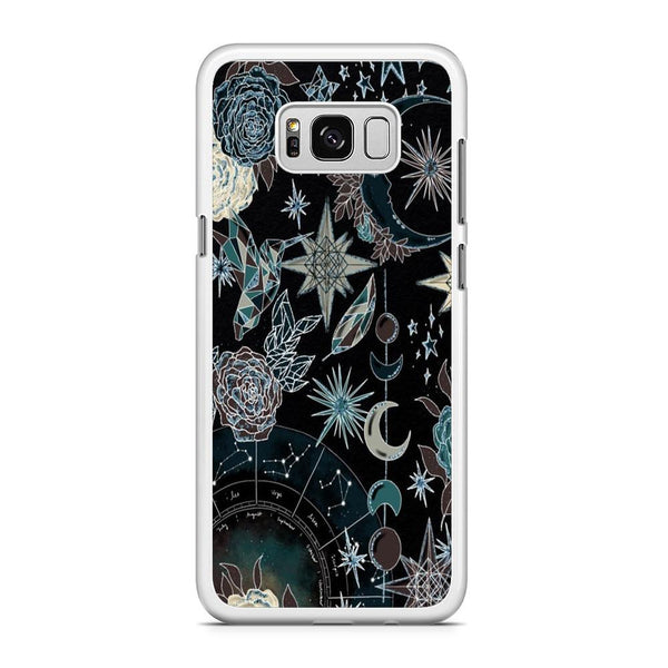 Universe Astrologic Samsung Galaxy S8 Plus Case