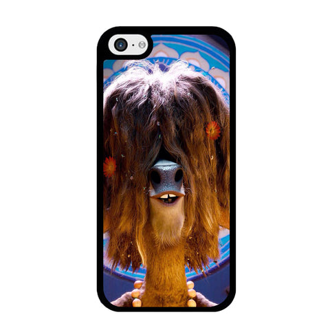 Zootopia Yax iPhone 5 | 5s Case