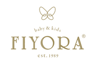 Fiyora collections