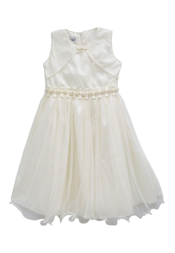 Kimona Party Girl Dress