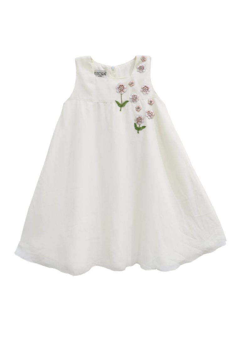 Flori Party Girl Dress