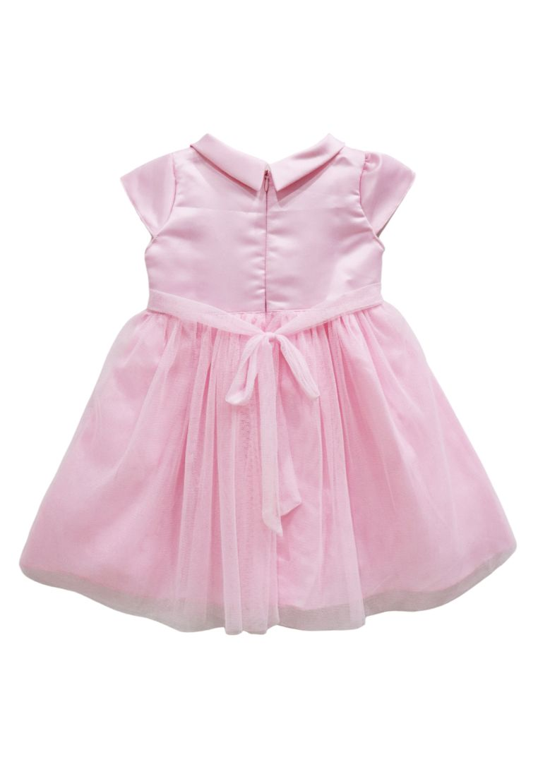 Clarissa Party Girl Dress